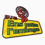Logo_r_dio1
